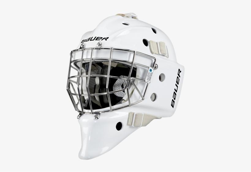 Bauer Goalie Mask Template Profile 960xpm Goal Mask Bauer Profile