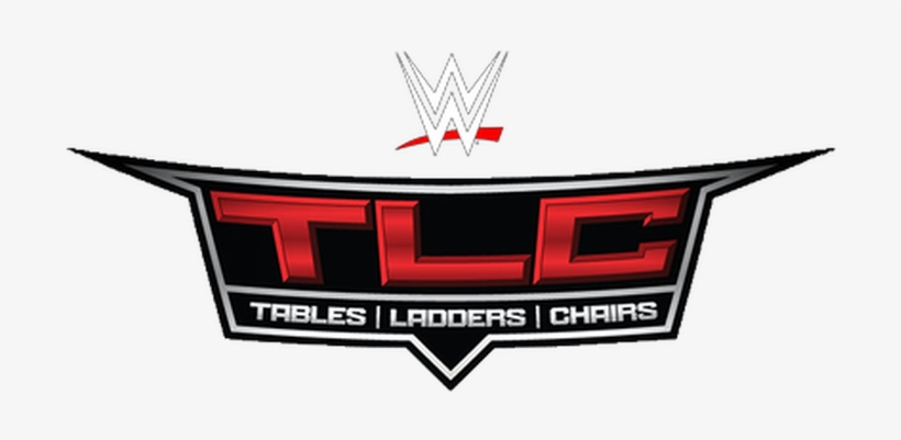 Picture - Tlc-tables/ladders/chairs 2016 Dvd, transparent png #536387