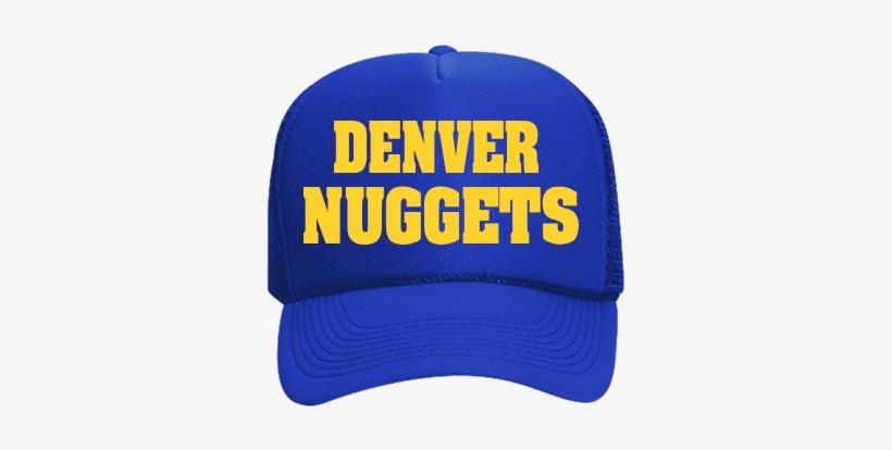 Los Angeles Lakers Denver Denver Denver Nuggets Denver - Pittsburgh Penguins Street Sign Wall Sign 4 X 24in, transparent png #536715