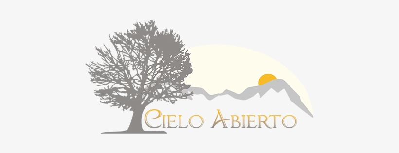 Logo Cielo Low - Martin Luther Quotes Apple Tree, transparent png #537410