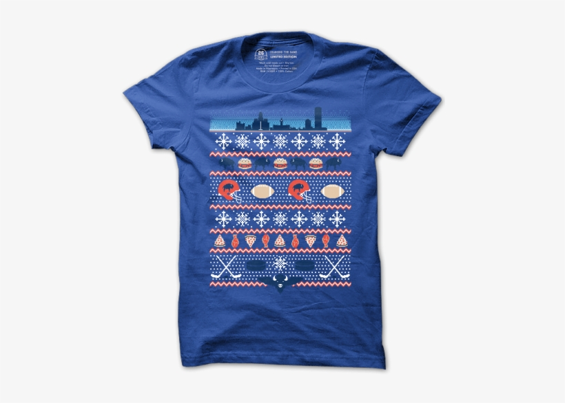 Spread The - Hosa T Shirt Design Ideas, transparent png #537761