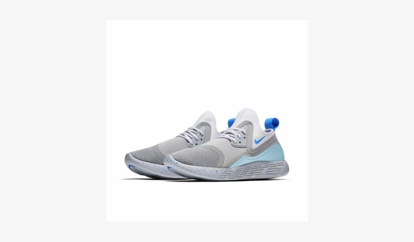Nike Lunarcharge Essential Bn Mens Shoe - Sneakers New Releases 2017, transparent png #537809