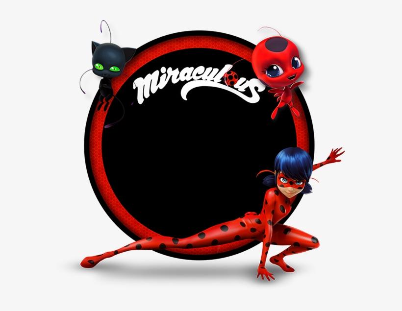 Miraculous Las Aventuras De Ladybug La Marionetista Free