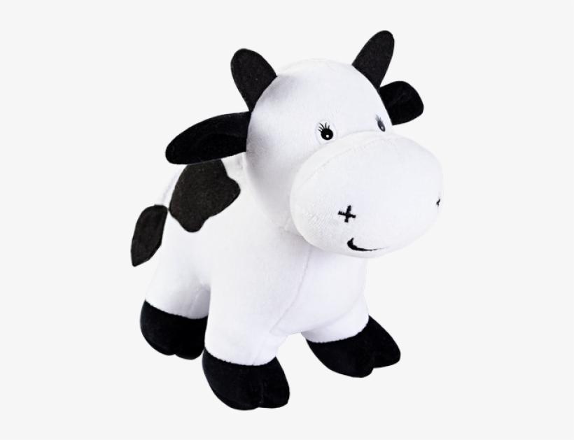Vaca Fazendinha Png Ursinho De Pelucia Fazendinha Free