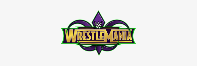 We're Celebrating Wwe Wrestlemania With A Free Tournament - 2018 Topps Wwe Road To Wrestlemania 10ct Blaster Box, transparent png #538482