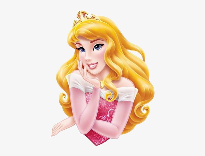 Disney Princess Aurora Disney Princess Party Princesa Princesa