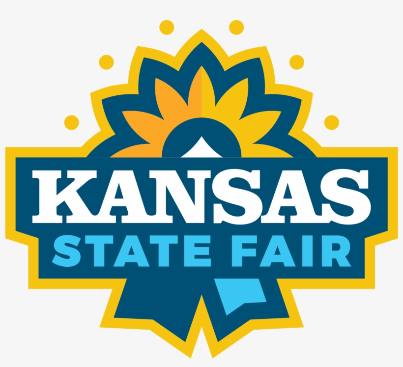 The Kansas State Fair Has Launched A New Brand Initiative - New York City, transparent png #5300798