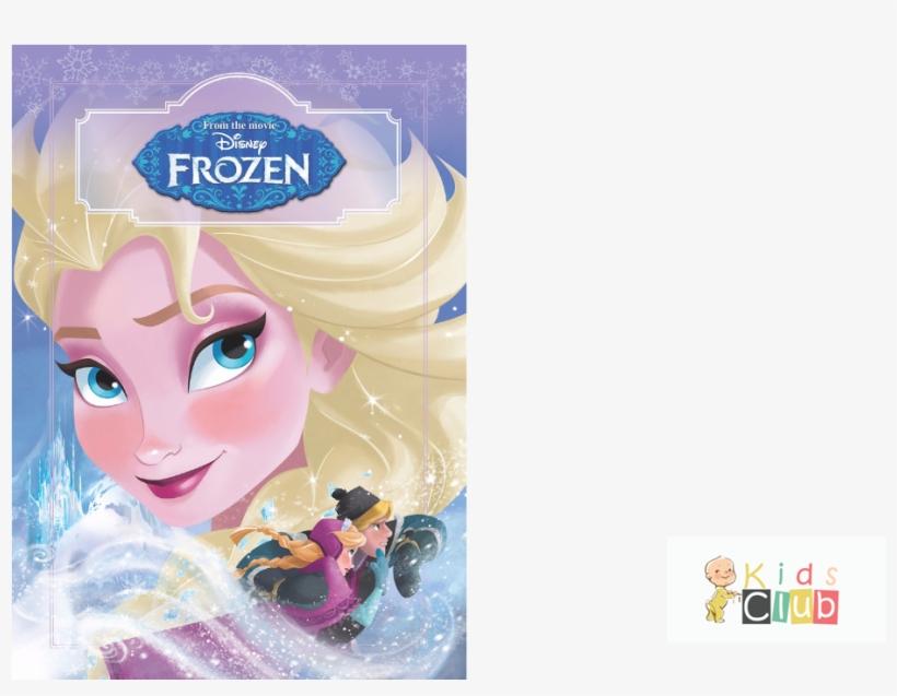 Livre Disney Cinema Hachette Free Transparent Png Download