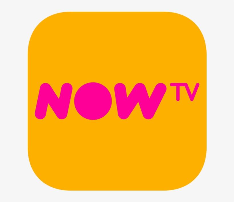 Madison : Free now tv login details