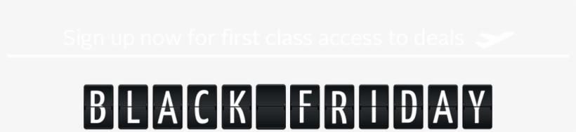 Black Friday Deals At Bentley - Black Friday, transparent png #5316358