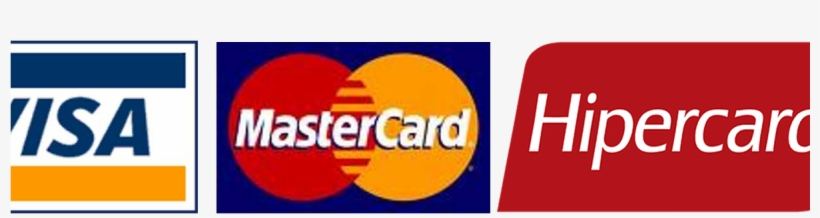 All Credit Cards Accepted Here, transparent png #5318614