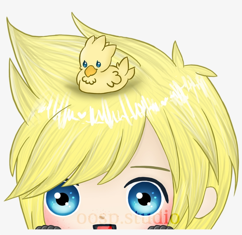 add to cart - cartoon - free transparent png download - pngkey  pngkey