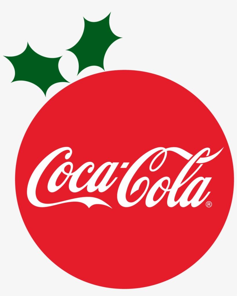 Cadbury - Coca-cola - 6 Pack, 12 Fl Oz Cans, transparent png #5325154