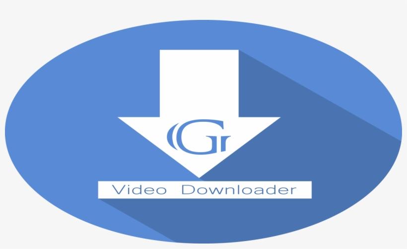 Circle Facebook Logo, transparent png #5337311