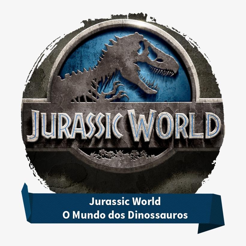 Mais De Vinte Anos Depois Dos Acontecimentos De Jurassic - Jurassic World, transparent png #5338539