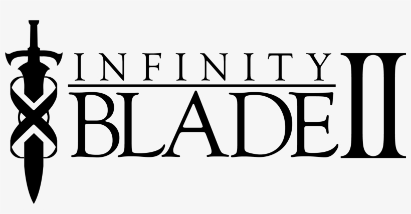 Infinity Blade 3 Ads, transparent png #5343961