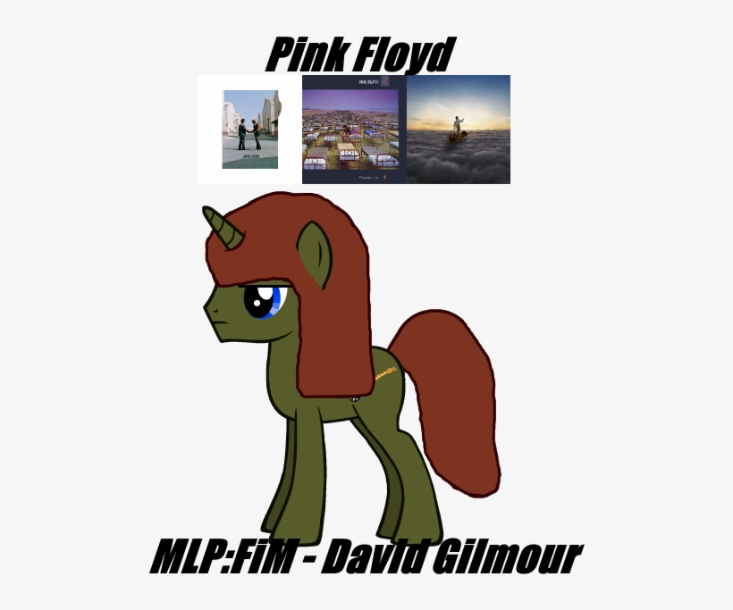 Post 29289 0 79990800 1417295598 Thumb - Floyd Wish You Were Here, transparent png #5350895
