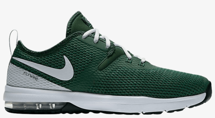 Air Max Typha 2 'nfl Ny Jets' Shoe Free Transparent PNG