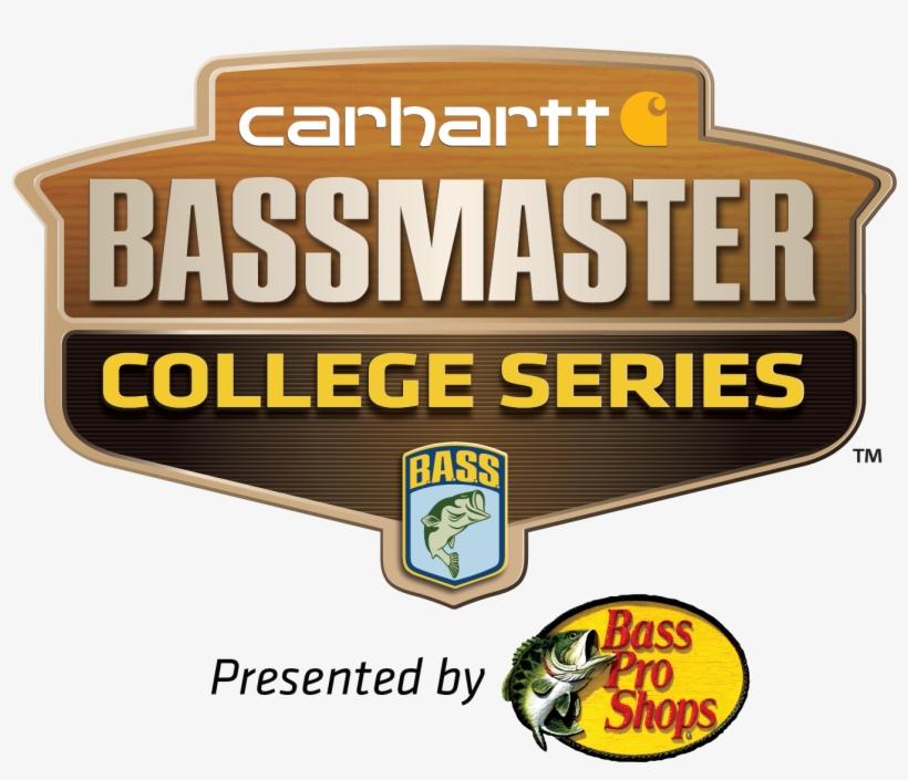 Bass Pro Shops, transparent png #5360174