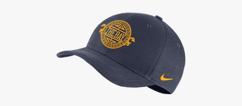 Nike Dry Golden State Warriors City Edition Aerobill - Gorro Nike Golden State Warriors, transparent png #5363042
