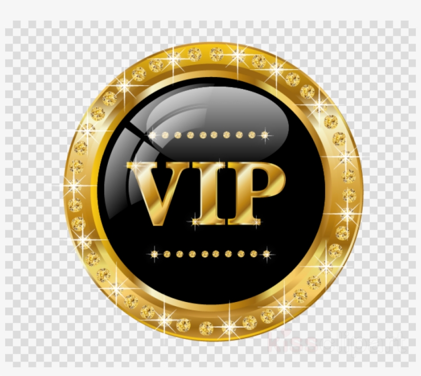 Vip Package Clipart Event Tickets Very Important Person - Roblox Vip Game Pass Template, transparent png #5382339