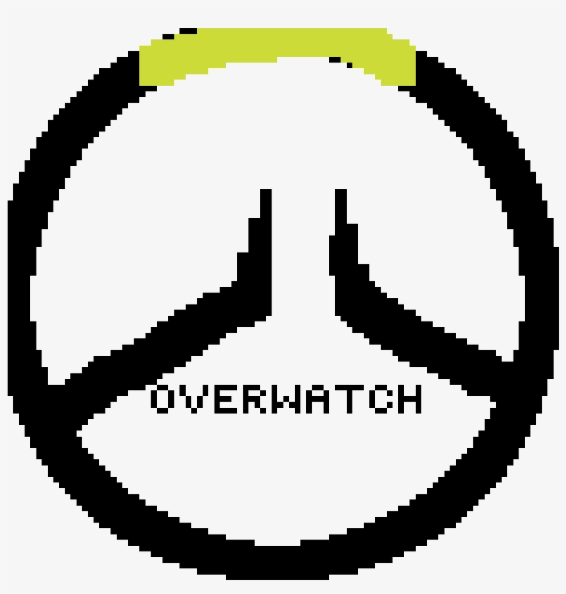 Overwatch Logo South Sydney Rabbitohs Free Transparent Png Download Pngkey
