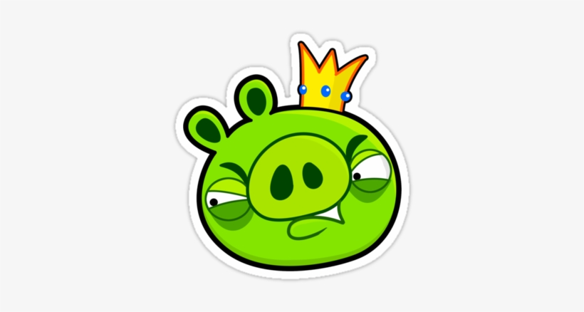 How - Did You Know Angry Birds, transparent png #540667