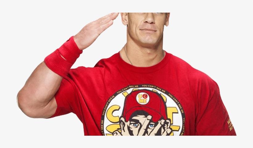John Cena, Workout Motivation, Total Gym Workout, - John Cena, transparent png #541020