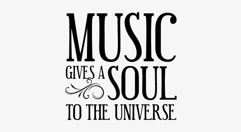 Download Png For Free Download On Mbtskoudsalg Music Quotes