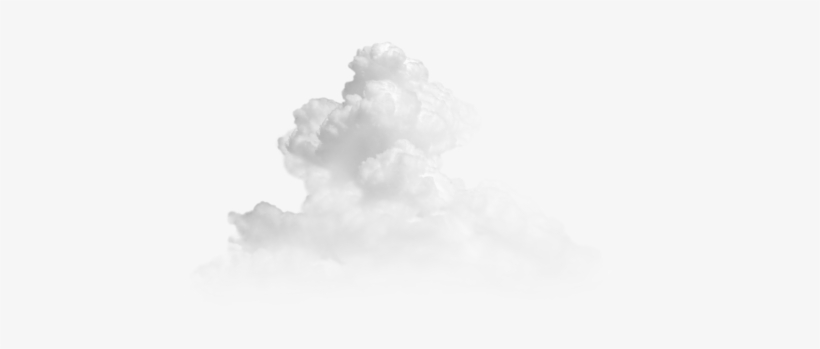 Cumulonimbus Cloud, Dark Cloud, Art Images, Bing Images, - Clouds Cumulus Transparent, transparent png #543746