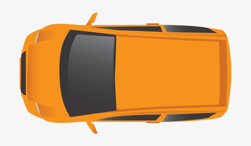 Car Top View Png Free Carbk Co Car Top View Png Free Transparent