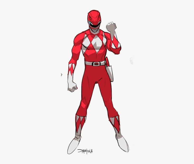 Https - //static - Tvtropes - Org/pmwiki/pub/images/ - Go Go Power Rangers Comic, transparent png #545597