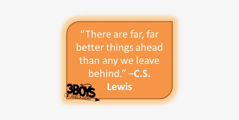 Inspirational Quotes For College Students 5 - Quotes About Applying For College, transparent png #546683