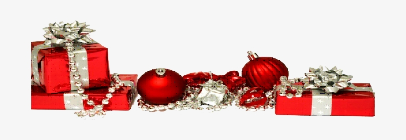 Optional Gift Exchange Bring A Wrapped Gift, No More - Merry Christmas Ball Png, transparent png #547916