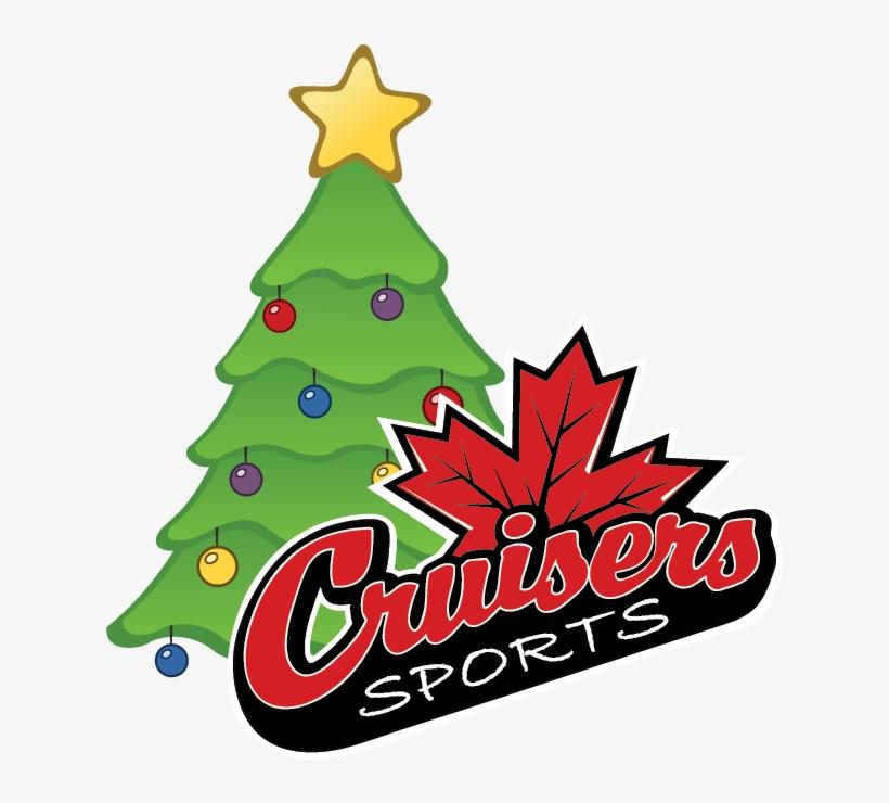 Santa Claus And Christmas Tree Clip Art, transparent png #547993