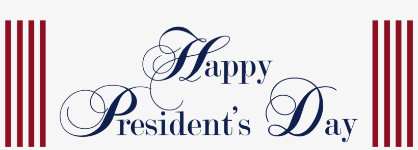 Image Black And White Stock At Getdrawings Com For - Happy Presidents Day Banner, transparent png #549944