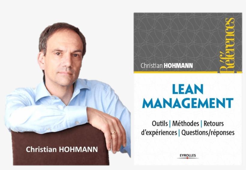 Vignette De Promotion De La Formation Lean Management - Lean Management : Outils, Méthodes, Retours D'expériences, transparent png #5401133