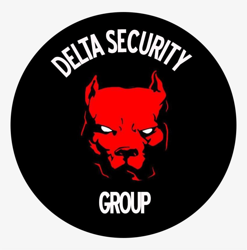 8oomprs - Elite Bodyguard Team, transparent png #5411257