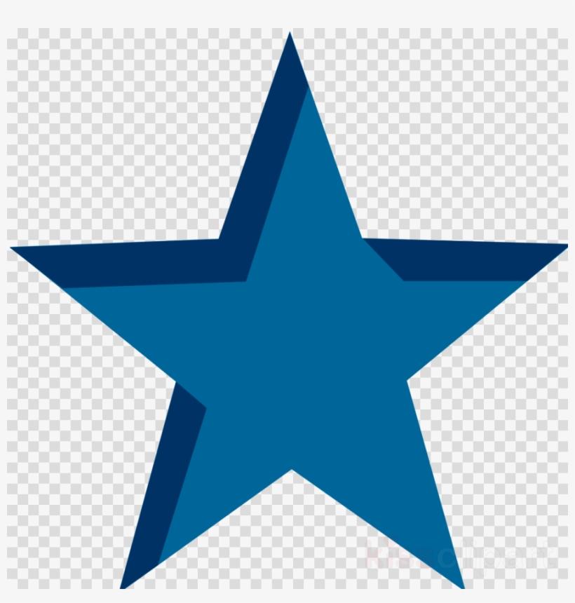 red star png transparent clipart clip art star vector transparent