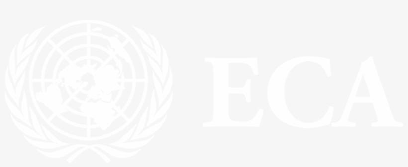 All Iguides Eregulations Zambia - Un Central Emergency Response Fund Cerf, transparent png #5436320