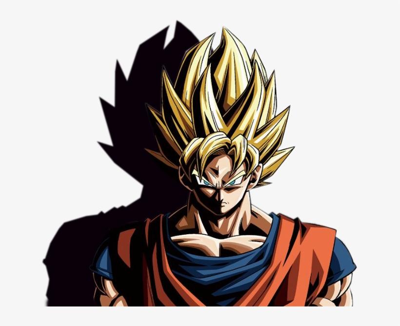 Bandai Namco Entertainment Dragon Ball Xenoverse 2, transparent png #5436471
