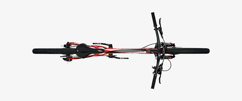 Whistler Pro - Focus Jarifa Bosch Donna Plus 9g 11 E-bike 2017, transparent png #5441160