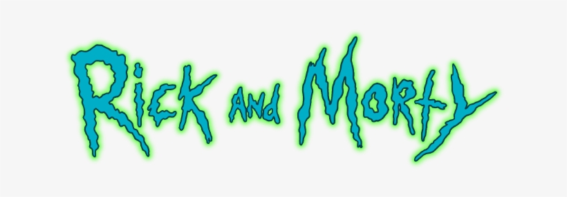 Rick And Morty Games, Shirts & Figures - Rick And Morty Png, transparent png #5444181