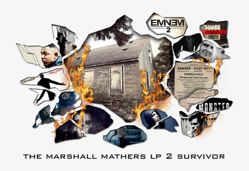 marshall mathers download