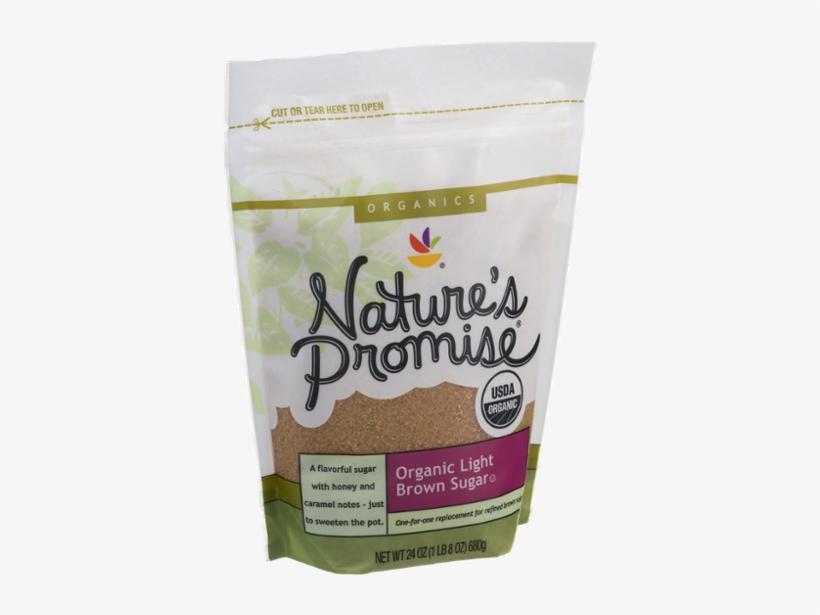 Nature's Promise Organics Organic Vegetable Broth, transparent png #5451554
