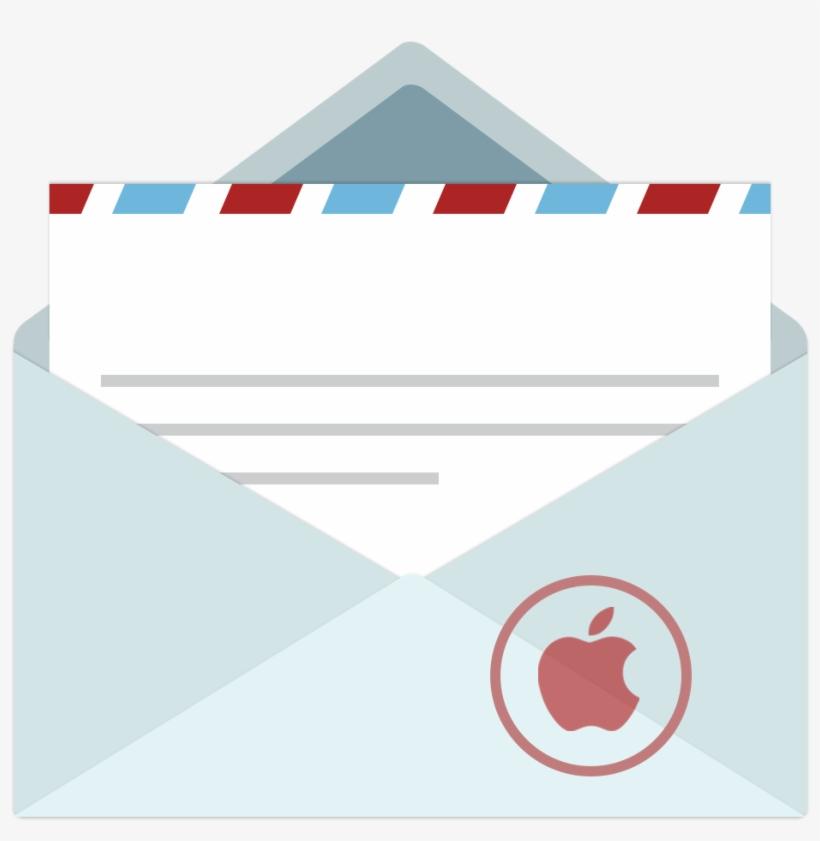 Download Png Ico Icns Kotak Surat Kartun Free Transparent Png