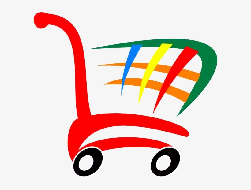 0 Logo Bisnis Online Shop Free Transparent Png Download Pngkey