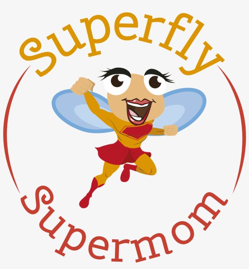 Home - Super Mom Award, transparent png #5464758