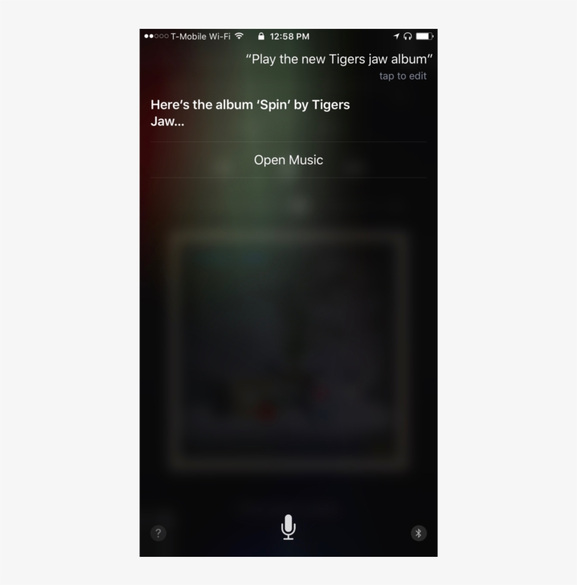 Siri Integration With Apple Music - Apple Music, transparent png #5472366