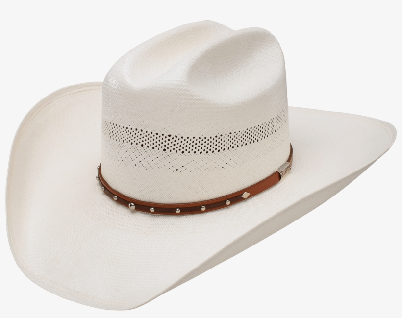 Stetson Pat Hand 30x Straw Western Hat Natural Free Transparent Png Download Pngkey Choose from over a million free vectors, clipart graphics, png images, design templates, and illustrations created by artists worldwide! pngkey